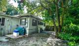 2515 62nd Ave - Photo 3