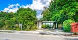2515 62nd Ave - Photo 4