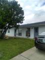 3291 Clayton St - Photo 2