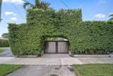 1670 Cleveland Rd - Photo 45