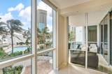 18101 Collins Ave - Photo 40
