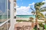 18101 Collins Ave - Photo 43