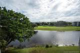 9230 Lagoon Pl - Photo 4