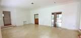4900 Alhambra Cir - Photo 16