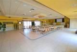423 Bennington Ln - Photo 40