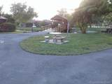 423 Bennington Ln - Photo 51