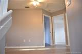 1738 165th Ave - Photo 15