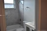 1738 165th Ave - Photo 17