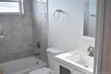 1738 165th Ave - Photo 18