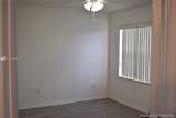 1738 165th Ave - Photo 19