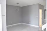 1738 165th Ave - Photo 5