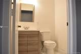 1738 165th Ave - Photo 7