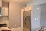 1738 165th Ave - Photo 9