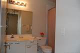 2268 158th Ave - Photo 23