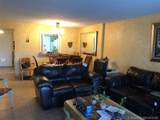 408 68th Ave - Photo 10