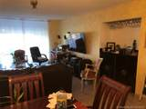 408 68th Ave - Photo 11