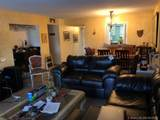 408 68th Ave - Photo 14