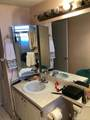 408 68th Ave - Photo 19