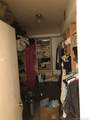 408 68th Ave - Photo 23