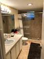 408 68th Ave - Photo 25