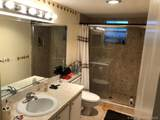 408 68th Ave - Photo 26