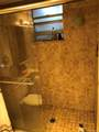 408 68th Ave - Photo 27