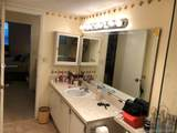408 68th Ave - Photo 28