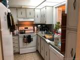 408 68th Ave - Photo 5