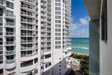 6345 Collins Ave - Photo 20
