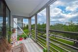 20400 Country Club Dr - Photo 20