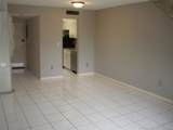 10903 Kendall Dr - Photo 7