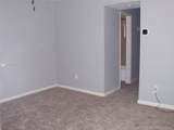 10903 Kendall Dr - Photo 8