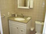 10903 Kendall Dr - Photo 9