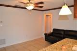 8760 7th Ct - Photo 12