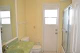 8760 7th Ct - Photo 16