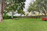 4718 67th Ave - Photo 39