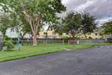 4718 67th Ave - Photo 40