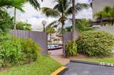 4718 67th Ave - Photo 45