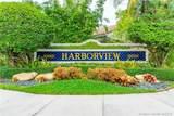 1364 Harbor Vw W - Photo 12