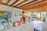 3180 6th Ave - Photo 40