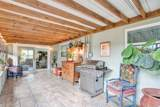 3180 6th Ave - Photo 41