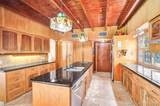 18940 22nd Ave - Photo 10