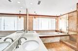 18940 22nd Ave - Photo 13