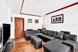 18940 22nd Ave - Photo 14
