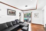 18940 22nd Ave - Photo 15