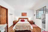 18940 22nd Ave - Photo 16