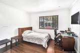 18940 22nd Ave - Photo 17