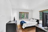 18940 22nd Ave - Photo 18