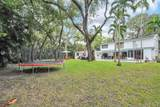 18940 22nd Ave - Photo 21