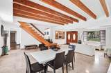 18940 22nd Ave - Photo 8